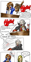 What is an Objection? by Tailic