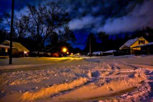 00-WinterSnowFeb2015-DSC00911-HDR-WP-Master by darkmoonphoto