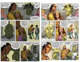 SD176_page02_colors by michaeltoris
