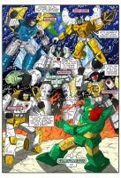 solaris___page_2_by_tf_the_lost_seasons-