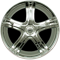 Rims 06 PSD File by drbest