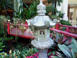 Bellagio Gardens 10 by nightlover1