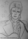 Ziggy Stardust #5 by love-a-lad-insane
