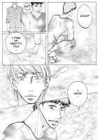 BEFORE JULIET chapter 02 - page 47 by Ta-moe