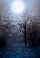 Premade Background 25 by StarsColdNight path by StarsColdNight