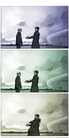 Sherlock is Actually a Girl's Name by Chelsea-Wren