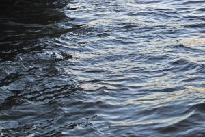 Stock Water Texture waves by Sheiabah-Stock