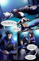 Derideal Ch 04 - pg 14 by Andalar