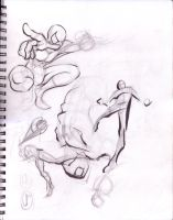 Sketchbook Vol.5 - p079 by theory-of-everything