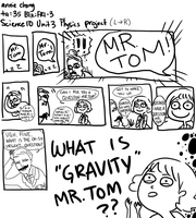 Science Project Comic pg 1 by annit-the-conqueror