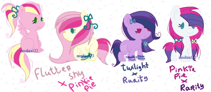 :.Shipping Adoptables .:closed by zandiax123