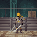 Deathstroke (Arkham Origins) by The-Other-User