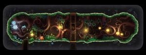 Molecats Undergarden Tileset by orange-magik