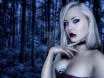 Queen V by dianar87