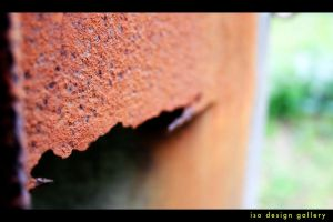 rust2 by iso-50