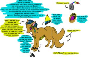 Free Ref by Vulbreeon