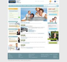 Med site layout 2 by fluerasa