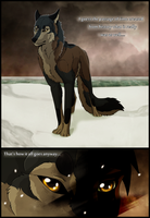 Whitefall Page 5 by Cylithren