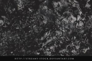 Texture - Streamy stock by streamy-stock