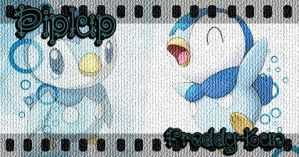 piplup photo by AnGeLvLaD