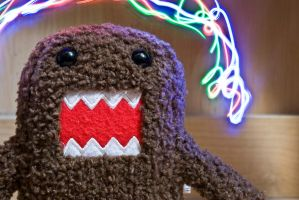 Domo's Imagination by TheZeeEffect
