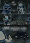 ONWARD_Page-76_Ch-4 by Sally-Ce