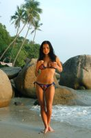 Thailand 01 by EvgeniaVonTess