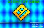 Gift: Geometry Dash by thejr7744