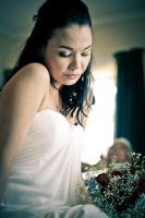 Wedding Images 8 by Dr-Benway