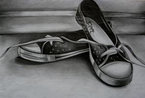 shoes 2 by gzertkl