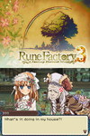 Rune Factory 3 Part 8 by Y0shiart2