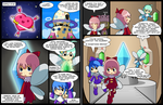 MiD: 03-08+09 by CubeWatermelon