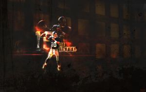 eli.manning.10 by JayDiGG-It