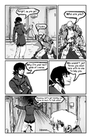 the guide pg 14 by vins-mousseux