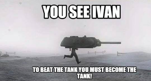 You see Ivan by TheFunnyAmerican