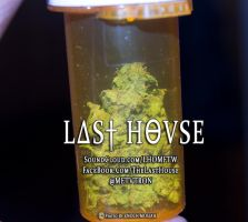 LastHouse NUG 2013 by METVTRON