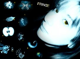 Fringe by HowlingLight