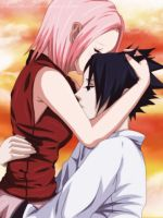 My Love SasuSaku by Sakuritha97