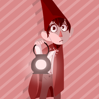 Wirt by SilenceArtist