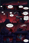 Spear Of Justice - page 1/4 by Fourth-Star