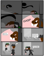 Game Master Round 2 part 2 by Kth-77