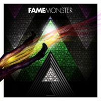 Fame Monster by hassmework
