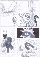 PMD  Quest Worlds - page 09 by TimeturnerJasmy