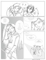 On Earth as in Heaven pg 12 by Hitoritsuki