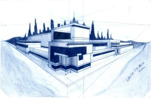 Deliver Virtual Reality To Architectural Design Constructech