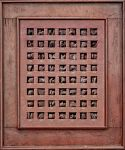 56 Objects ( full view ) by DouglasHumphries