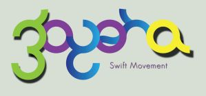 Swift Movement by ShyLittleArtist4