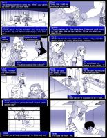 Final Fantasy 7 Page083 by ObstinateMelon