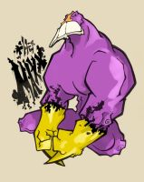 THE MAXX by SCOTTeFRESH