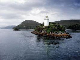 Lighthouse 01 by cemacStock
